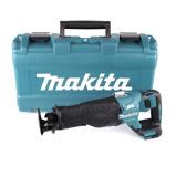Afbeelding vanMakita DJR187ZK 18V Li Ion accu reciprozaag body in koffer snelwissel variabel koolborstelloos