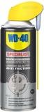 Afbeelding vanWD 40 Wrijvingsverminderende Droogsmeerspray met PTFE