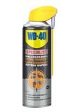 Afbeelding vanWD 40 31392 Specialist Universele reinigingsspray met smart straw 500 ml