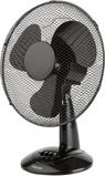 Afbeelding vanTristar Tafelventilator VE 5979 50 W 40 cm Zwart