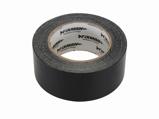 Afbeelding vanFixman 190160 Super Heavy Duty Duct Tape 50mm x 50m zwart