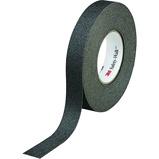 Afbeelding van3m safety walk anti slip standaard 19 mm, , zwart, middelgrof, 18,3 meter