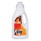 Afbeelding vanScanpart melkreiniger 500 ml