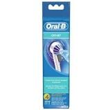 Afbeelding vanOral B tandenborstels spuitstuk OxyJet