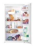Afbeelding vanZanussi ZBA19020SV Inbouw koelkast