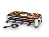 Afbeelding vanFritel RG 2170 Raclette Grill