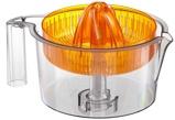 Afbeelding vanBosch MUZ5ZP1 citruspers voor keukenmixers