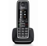 Afbeelding vanGigaset C530 vaste telefoon