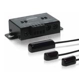 Afbeelding vanMarmitek IR Control 10 XTRA afstandsbediening audio/video apparaten
