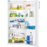 Afbeelding vanZanussi ZRA25600WA koelkast Wit