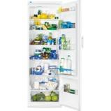 Afbeelding vanZanussi ZRA40100WA koelkast Wit