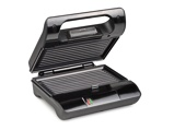 Afbeelding vanPrincess Grill Compact contactgrill