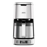 Afbeelding vanAEG KF7900 Koffiemachine 1.375L 1100W