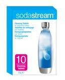 Afbeelding vanSodaStream Reinigingstabletten Cleaning Tablets