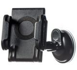 Afbeelding vanAzuri Universele telefoonhouder voor in de auto zwart