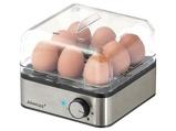 Afbeelding vanSteba EK 5 eierkoker