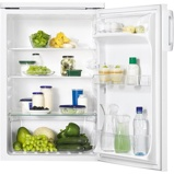 Afbeelding vanZanussi ZRG16605WA koelkast Wit