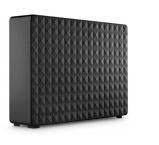 Afbeelding vanSeagate Expansion Desktop 3 TB externe harde schijf HDD