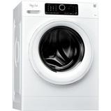 Afbeelding vanWhirlpool FSCR 70410 wasmachine
