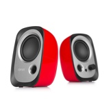 Afbeelding vanEdifier R12U multimedia speakers