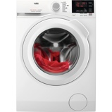Afbeelding vanAEG L6FB84GW ProSense Wasmachine