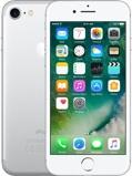 Afbeelding vanApple iPhone 7 128GB Silver mobiele telefoon