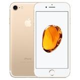 Afbeelding vanRefurbished iPhone 7 32GB Gold (No Touch ID)