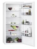 Afbeelding vanAEG SKB51221AS Ingebouwd 207l A++ Wit koelkast
