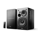 Afbeelding vanEdifier R1280DB 2.0 (per paar) pc speaker