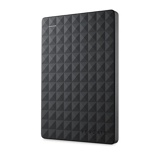Afbeelding vanSeagate Expansion Portable 1 TB externe harde schijf HDD