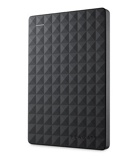 Afbeelding vanSeagate Expansion Portable 2 TB externe harde schijf HDD