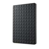 Afbeelding vanSeagate Expansion Portable 4TB zwart Externe harde schijf