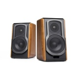 Afbeelding vanEdifier S1000DB 2.0 (per paar) pc speaker