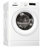 Afbeelding vanWhirlpool FWF71483W EU Fresh Care+ wasmachine