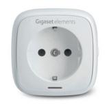 Afbeelding vanGigaset Elements stekker slimme voor alarmsystemen