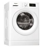 Afbeelding vanWhirlpool FWD91496WSE EU Fresh Care + wasmachine