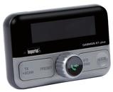 Afbeelding vanImperial Dabman 61+ FM transmitter