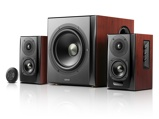Afbeelding vanEdifier S350DB 2.1 speaker Set pc