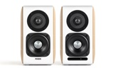 Afbeelding vanEdifier S880DB 2.0 (per paar) pc speaker