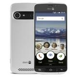 Afbeelding vanDoro 8040 senioren smartphone (Kleur: wit)