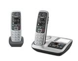 Afbeelding vanGigaset E560A Duo vaste telefoon