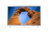 """Afbeelding vanLG Smart TV 32LK6200 32"""" LED Full HD Wit"""