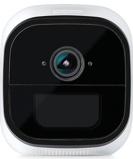 Afbeelding vanArlo Go Mobiele 4G IP camera Buitencamera's