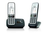 Afbeelding vanGigaset A670A Duo vaste telefoon