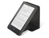 Afbeelding vanKobo Clara HD Sleep Cover Zwart hoesje voor e readers