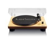 Afbeelding vanLenco LS 50 platenspeler (Hoofdkleur: houtkleur)