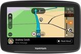 Afbeelding vanTomTom TT Go Basic 6 EU45 autonavigatie