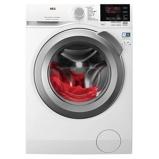 Afbeelding vanAEG L6FBSPEED ProSense Wasmachine