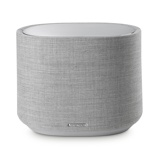Afbeelding vanHarman Kardon Citation Sub (Grijs) Wifi Speakers