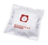 Afbeelding vanRowenta stofzuigerzak fleece (doos) Wonderbag Compact WB3051